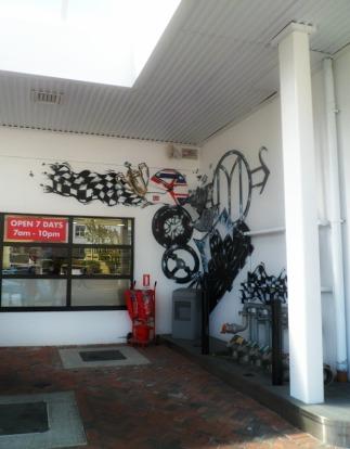 mansell-street-art-jersey-3